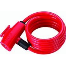 Bbb Bbl-61 Quicksafe piros