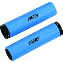 BBB BHG-35