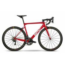 BMC Teammachine SLR01 Team 2018 férfi Országúti Kerékpár