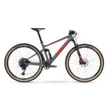 BMC Fourstroke 01 Three Bike 2021 férfi Fully Mountain Bike