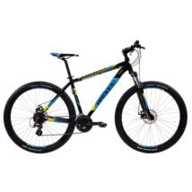 Baddog Chinook 2017 Mountain bike