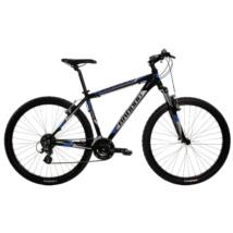 Baddog Swissy 8.1 férfi Mountain bike