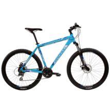 Baddog Swissy 8.2 2017 Mountain bike