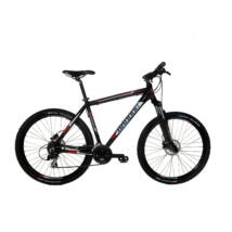 Baddog Swissy 8.3 2017 férfi Mountain bike