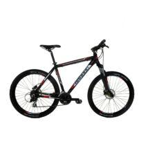 Baddog Swissy 8.3 2017 Férfi Mountain Bike