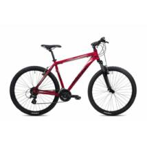 Baddog Swissy 8.1 2018 férfi Mountain Bike