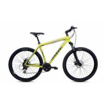 Baddog Swissy 8.2 2018 férfi Mountain Bike
