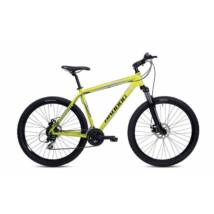Baddog Swissy 8.2 2018 férfi Mountain Bike