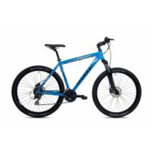 Baddog Swissy 8.3 2018 férfi Mountain Bike