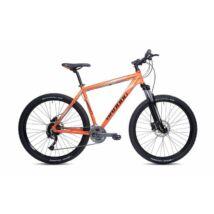 Baddog Swissy 9 2018 férfi Mountain Bike
