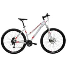 Badcat Bengal 2017 női Mountain bike