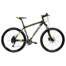 Baddog Swissy 9 2017 férfi Mountain bike