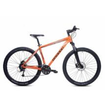 Baddog Akbash 2018 férfi Mountain Bike
