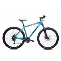 Baddog Akbash Alivio 2018 férfi Mountain Bike