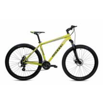 Baddog Chinook 2018 férfi Mountain Bike