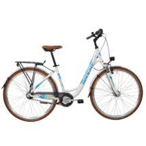 Badcat Nebelung 8 2017 női City kerékpár