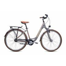 Badcat Nebelung 8N 2018 női City Kerékpár