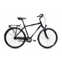 Baddog Saluki 7N 2018 férfi City Kerékpár