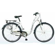 Badcat Nebelung 3s Női City Kerékpár