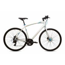 Baddog Pointer 2018 férfi Cross Kerékpár