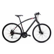 Baddog Pointer S 2018 férfi Cross Kerékpár