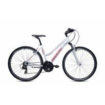 Badcat Siamese 2018 női Cross Kerékpár