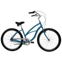 Badcat Snowshoe 2017 női Cruiser kerékpár
