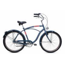 Baddog Bobtail 2018 férfi Cruiser Kerékpár