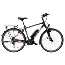 Baddog Akita 9.1 2017 férfi E-bike