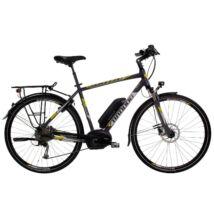 Baddog Akita 9.2 2017 férfi E-bike