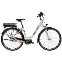 Badcat Balinese 7 2017 női E-bike