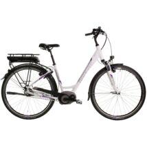Badcat Balinese 8 2017 női E-bike