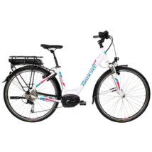 Badcat Birman 9.1 2017 női E-bike