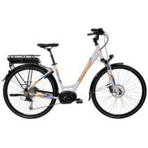 Badcat Birman 9.2 2017 női E-bike