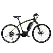 Baddog Canario 9 2017 férfi E-bike