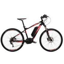 Baddog Husky 10.1 2017 férfi E-bike