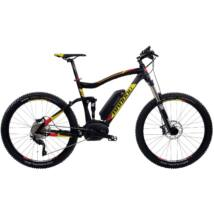 Baddog Tosa 2017 férfi E-bike