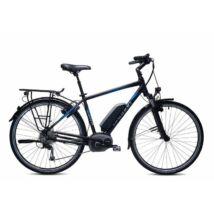 Baddog Akita 9.1 2018 férfi E-bike