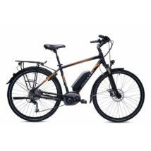 Baddog Akita 9.2 2018 férfi E-bike