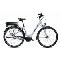 Badcat Balinese 7 2018 női E-bike