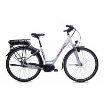 Badcat Balinese 8 2018 női E-bike