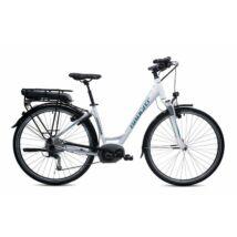 Badcat Birman 9.1 2018 női E-bike