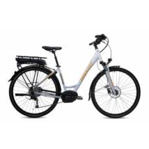 Badcat Birman 9.2 2018 női E-bike