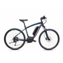 Baddog Canario 8 2018 férfi E-bike
