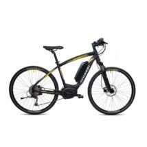 Baddog Canario 9 2018 férfi E-bike