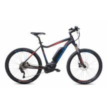 Baddog Goldador 27,5 2018 férfi E-bike