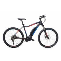 Baddog Goldador 29 2018 férfi E-bike