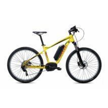 Baddog Husky 10.1 2018 férfi E-bike