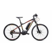 Baddog Husky 10.2 2018 férfi E-bike