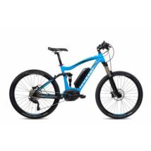 Baddog Tosa 2018 férfi E-bike